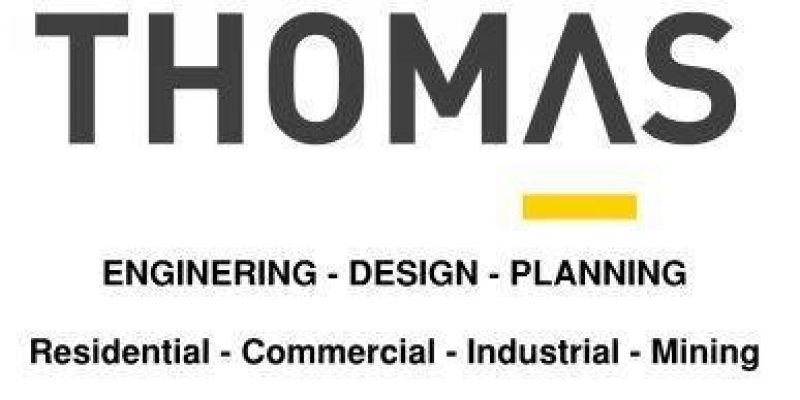 Thomas and Associates Consulting